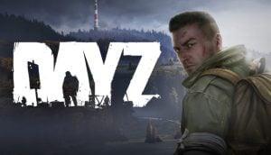 Best DayZ server hosting