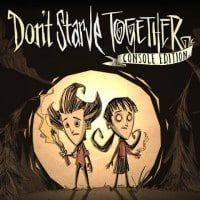 Best Dont' Starve Together Hosting