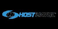 Hosthavoc-Logo