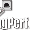 PingPerfect review and Customer Reviews