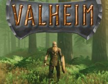 Valheim-server-hositng