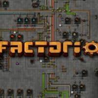 best-Factorio-server-host