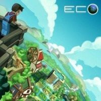 Best Eco server Host