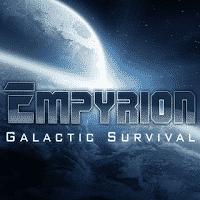 best-empyrion-galactic-server-host