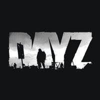 DayZ hosting