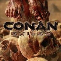 conan-exiles-game-server