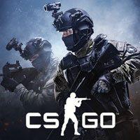 Best CSGO server hosting