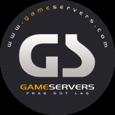 gameservers.com-frag-not-lag