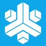 Nodecraft game hosting