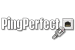 pingperfect-minecraft-hosting
