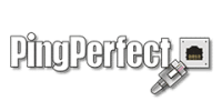 pingperfect-minecraft-hosting