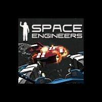 space-engineers-best-server-hosting