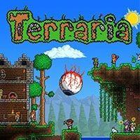 Top Best Terraria Server Hosting